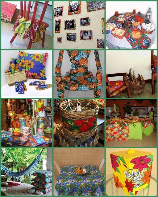 Artesanato Reciclagem Caixa De Leite ~ 17 melhores imagens sobre Chita no Pinterest Pesquisa, Murais e Cadeiras estofadas