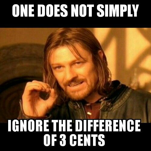58 Best Images About Funny Bookkeeping Memes On Pinterest
