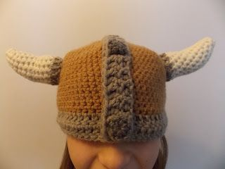 11 best images about viking hat on Pinterest Horns ...