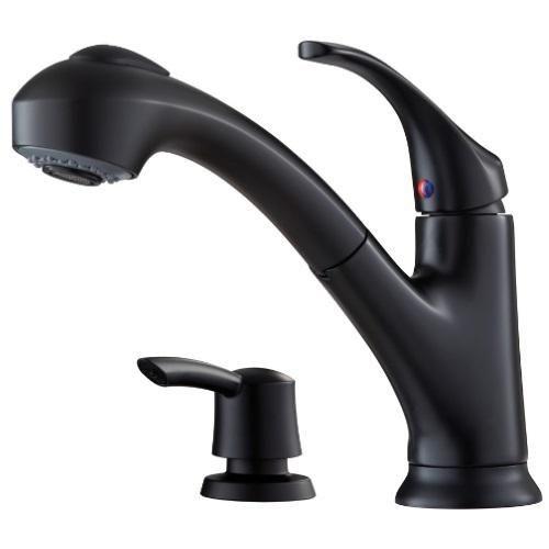 Die besten 25+ Traditional utility sink faucets Ideen auf - wasserhahn f r k chensp le