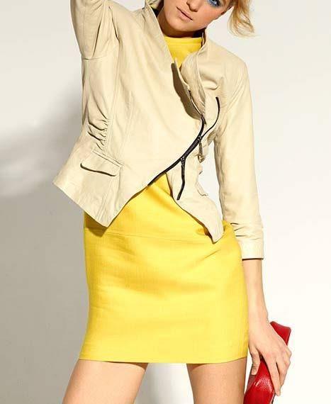 Женская летняя куртка трк спб
