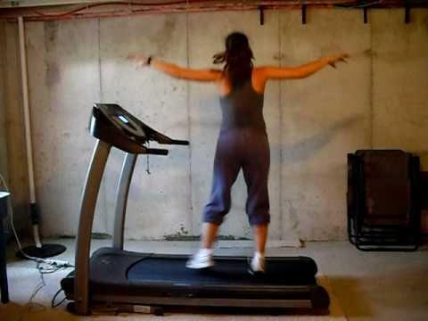 1800 nordic treadmill trac