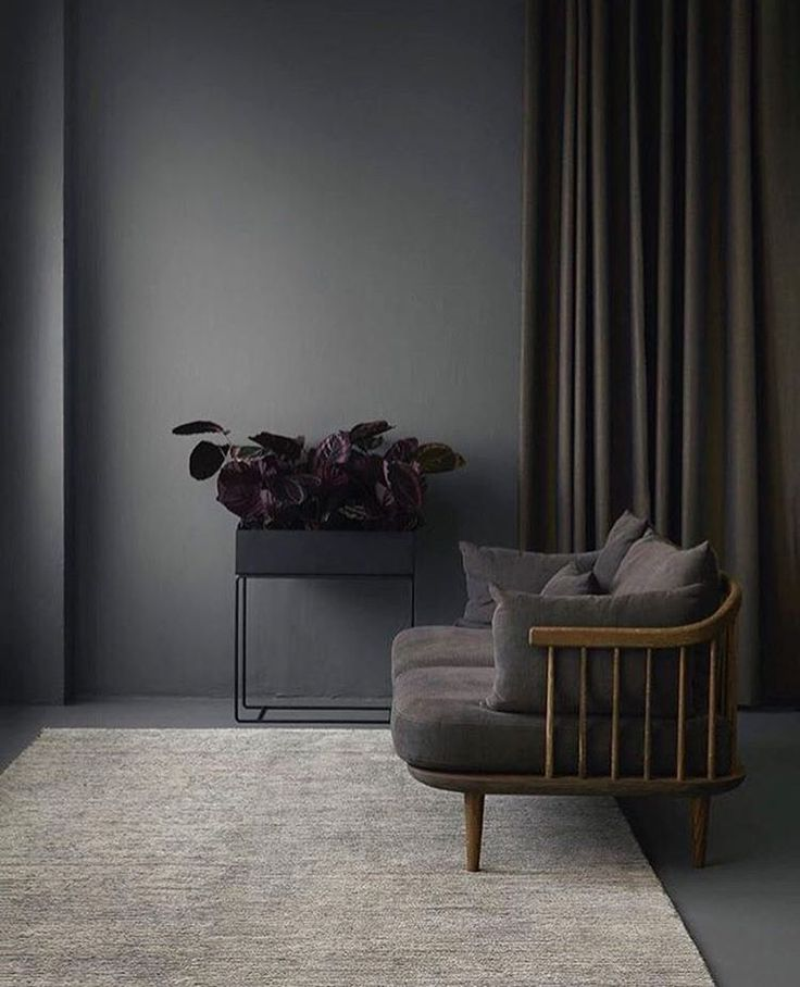 Grey couches on pinterest grey couch rooms dark couch and dark gray