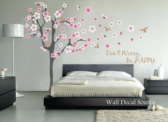 decals adult wall