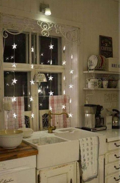 Best 25+ Indoor string lights ideas on Pinterest | Indoor lights ...