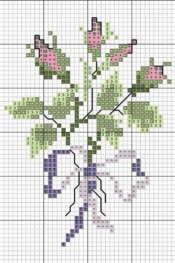 f606d8b063942421df405f64effb2ca3.jpg (354×533)