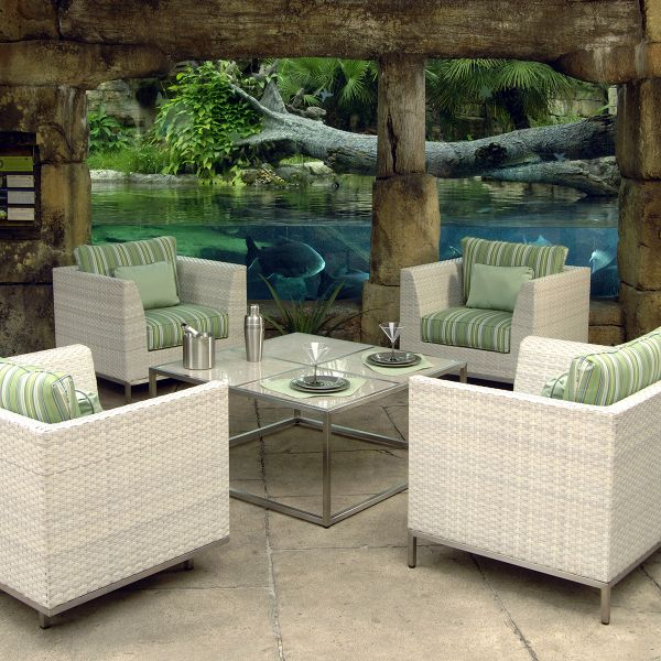 Cannes Chat Collection By Ebel Pool Furnitureoutdoor