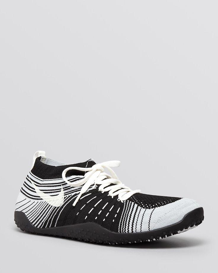 Nike Free Hyperfeel Sneakers