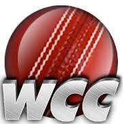 http://www.apkgamesoffline.com/2016/12/world-cricket-championship-pro-wcc-v554-apk.html , world cricket championship pro free download, world cricket championship 2 pro apk free download, world cricket championship pro mod apk, world cricket championship pro 4.5.01 apk (full game) free download, world cricket championship pro 5.4.4 apk, world cricket championship 2 apk free download, world cricket championship 2 apk full version download, world cricket championship pro 5.4.4 apk free…