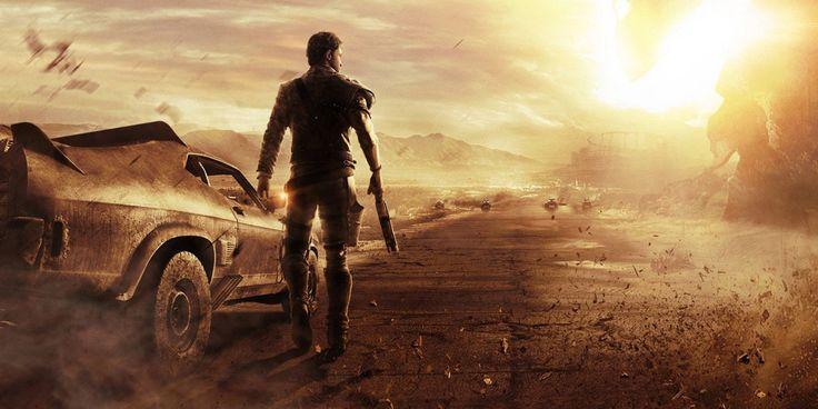 'Mad Max' es la nueva oferta de la semana en PlayStation Store http://www.zonared.com/noticias/mad-max-nueva-oferta-semana-ps-store-17-5-17/?utm_campaign=crowdfire&utm_content=crowdfire&utm_medium=social&utm_source=pinterest