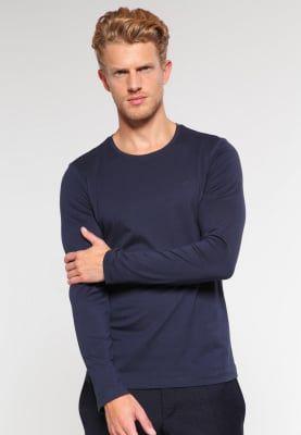 bestil s.Oliver Langærmede T-shirts - deep sea til kr 111,00 (31-10-16). Køb hos Zalando og få gratis levering.