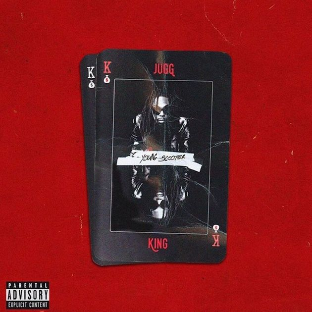 Jugg King by Young Scooter on Apple Music https://itunes.apple.com/us/album/jugg-king/id1259414090?i=1259414485&utm_campaign=crowdfire&utm_content=crowdfire&utm_medium=social&utm_source=pinterest