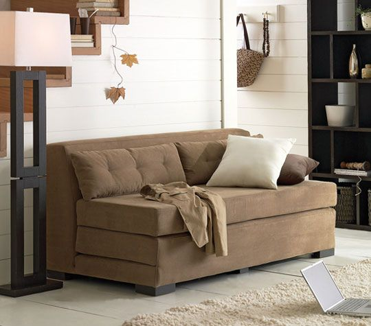 best 25 love seat sleeper ideas on pinterest sleeper chair couch cushions and couch cushion foam
