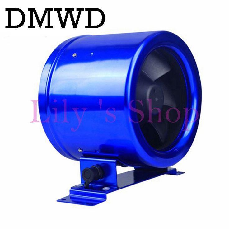 reviews 110v 8 inch kitchen bathroom exhaust fan shipboard cabin exhaust fan exhaust fan cabin good
