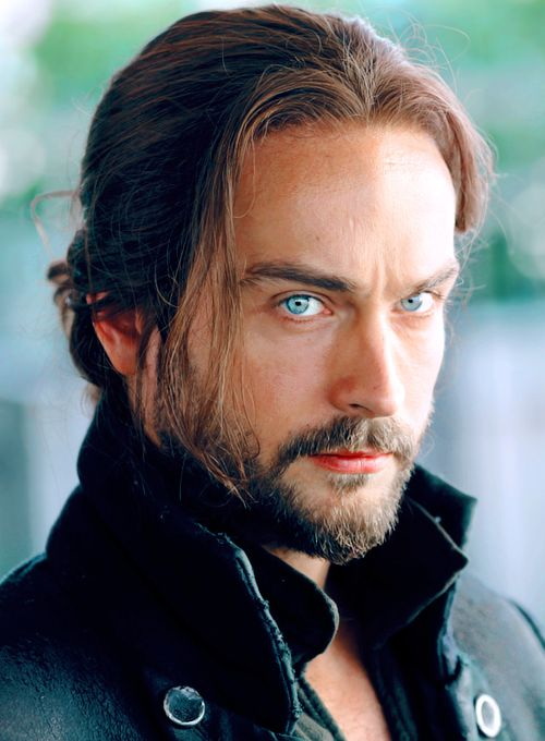 #MisonSideEyeSunday Easter Egg Blue Eyes!