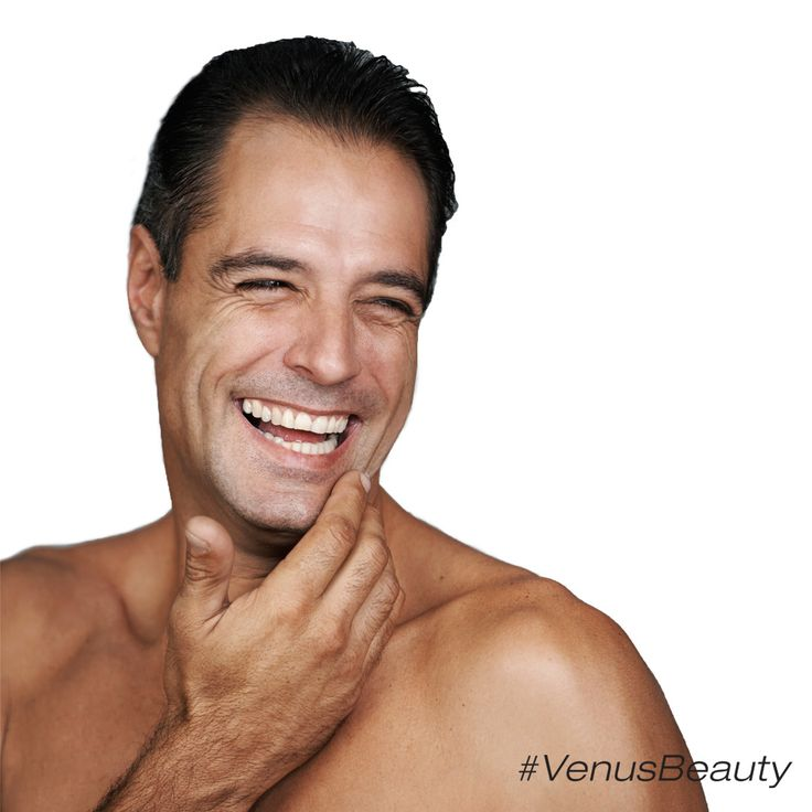 Skin that's smooth to the touch. It's possible, thanks to a few #SkinTightening treatments with virtually no pain or downtime. #VenusBeauty #VenusFreeze