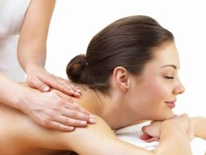 Facial Spa in Phoenix - Scottsdale massage
