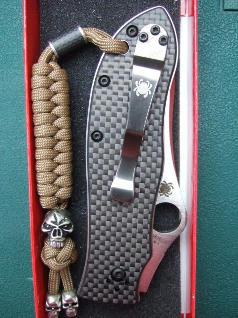 253 best images about paracord wrapping knots and more for Knife lanyard ideas
