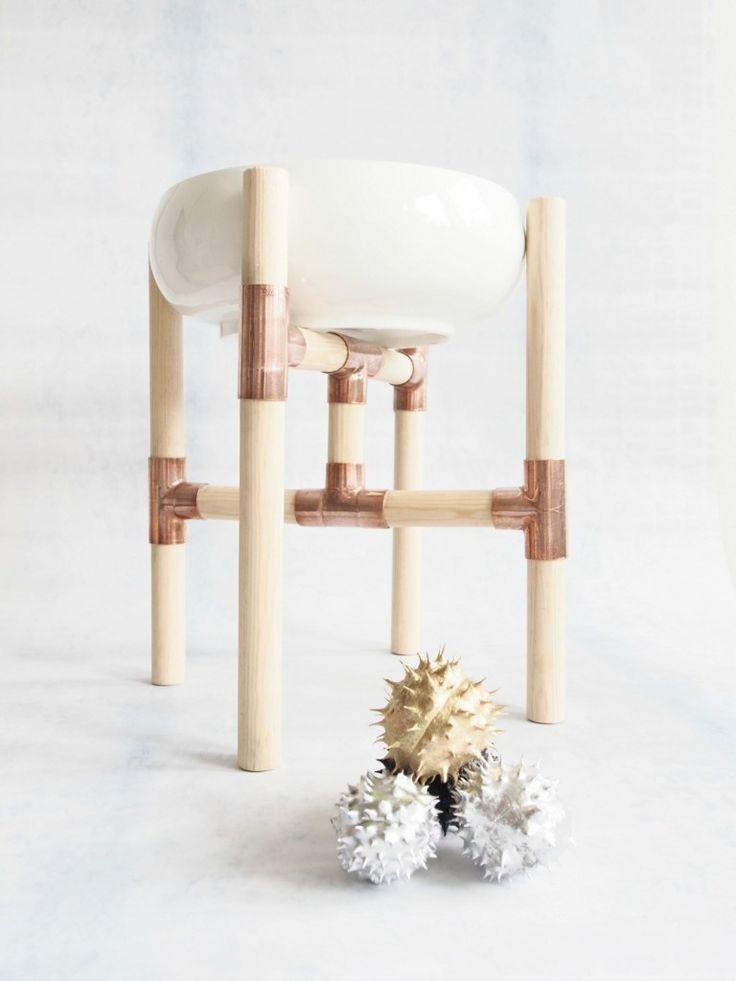 ... /DIY on Pinterest | Birdhouses, Modern Wind Chimes and Bird Houses