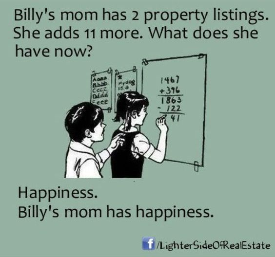 #VaroRealEstate #RealEstate #Realtor #Chicago #Illinois #ForSale #Home #House #Selling #Sold #RealtorLife #RealtorProblems #RealEstateHumor #Listings #Happiness