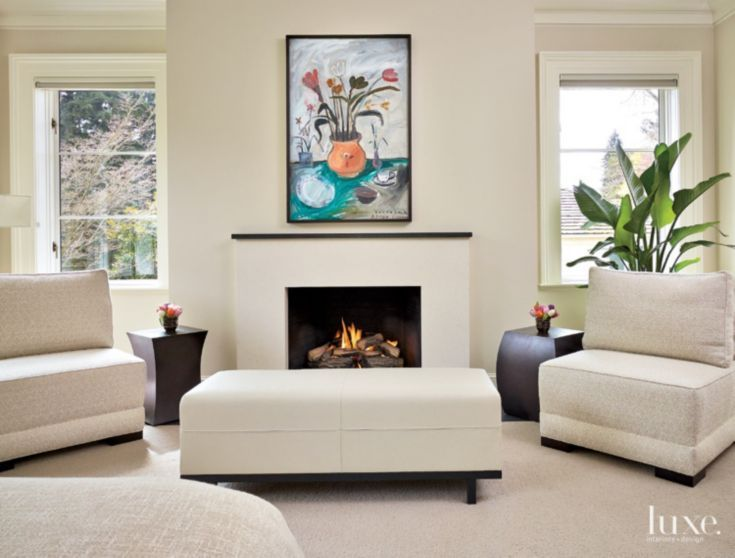 17 best images about bedroom fireplaces on pinterest