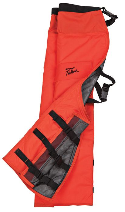 139 best authorized stihl dealer and service center images on get pro mark apron chaps online today see all chainsaw protective apparel from panther east your local stihl dealer in philadelphia publicscrutiny Images