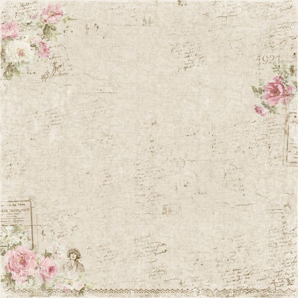 shabby chic website design - Google Search