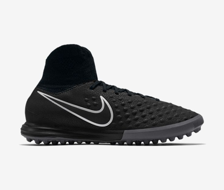 Nike   Air Force 1 Premium GS   Farbe: Schwarz   Größe: 38.5