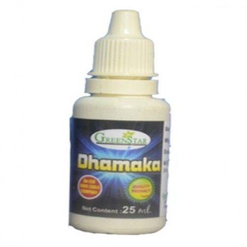 Dhamaka Brand Fertilizer