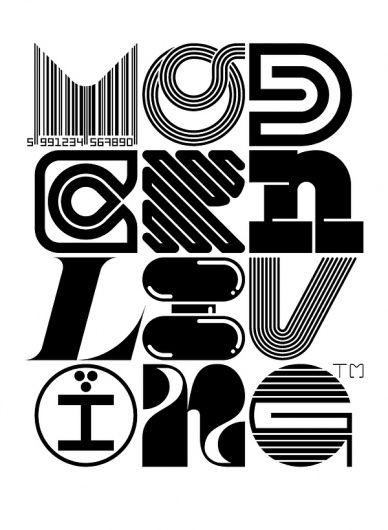 typography x
