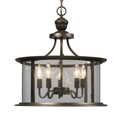 shop galaxy lighting huntington foyer at loweu0027s canada find our selection of chandeliers at the lowest price guaranteed with price