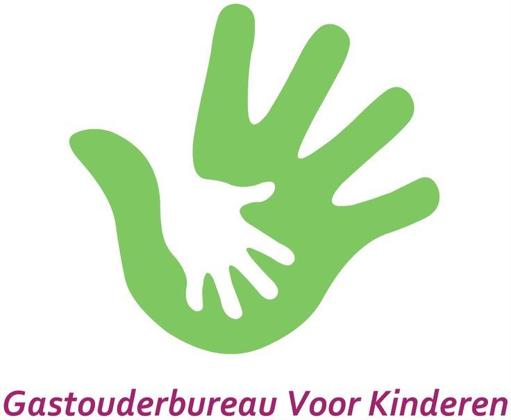 www.gastouderbureauvoorkinderen.nl