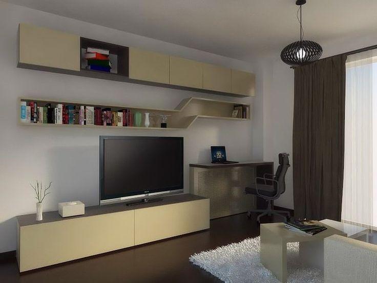 SP Design - Design interior Cluj-Napoca