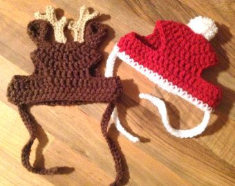 Crochet Pattern PDF Download // Cat or Small Dog от 9Worlds