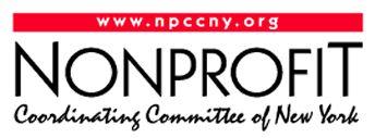 ncna.org