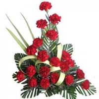 http://www.sofiaraj.com/flowers/basket-of-love
