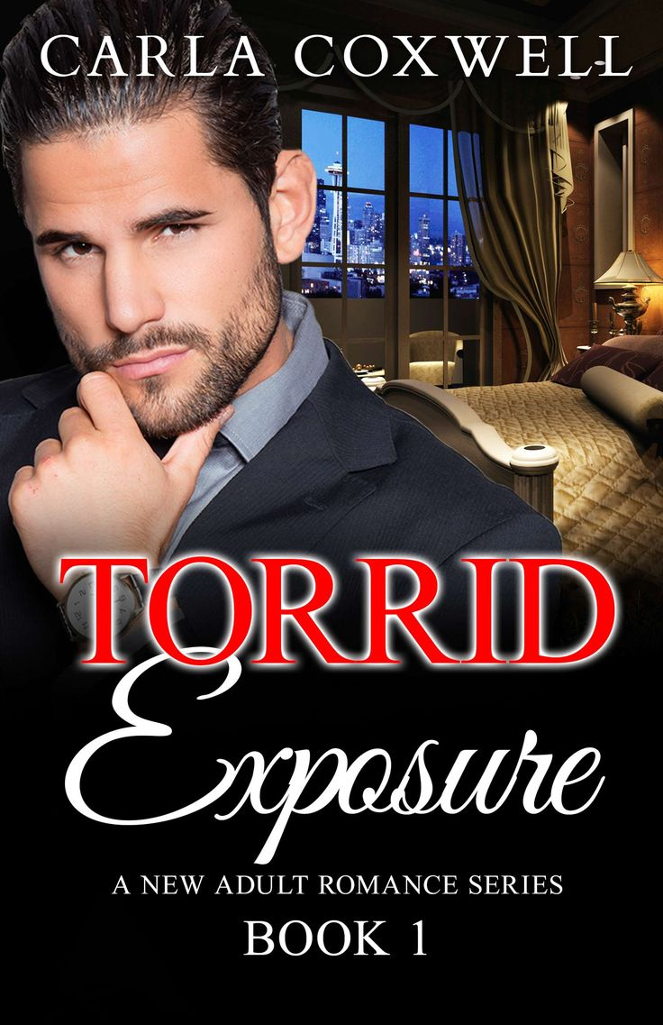 131 best new adult and college romance images on pinterest biker ebook deals on torrid exposure book 1 by carla coxwell free and discounted ebook deals for torrid exposure book 1 and other great books fandeluxe Choice Image
