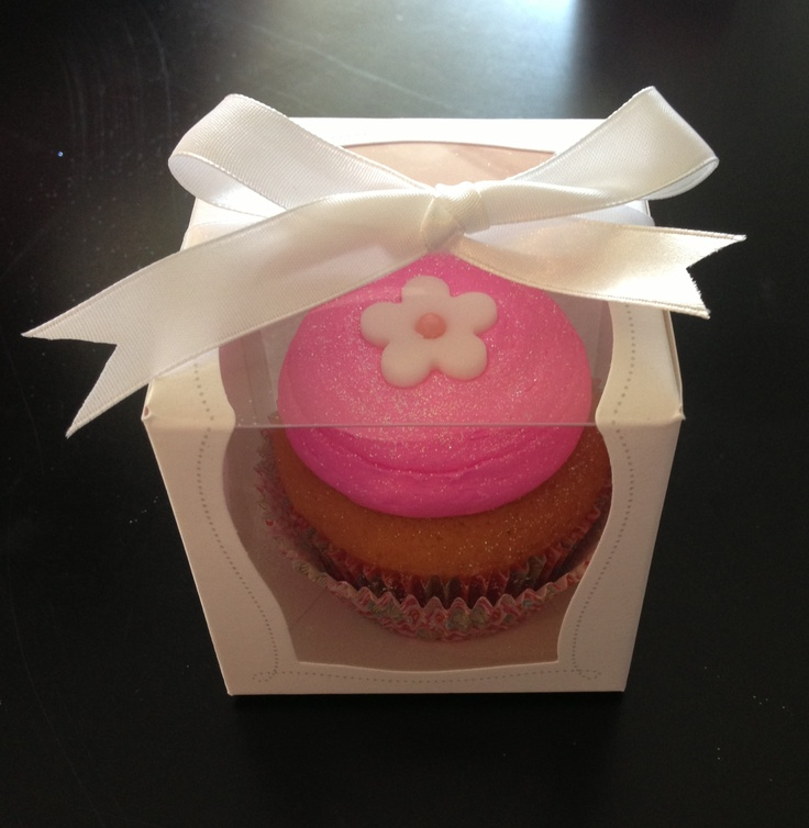 cupcake recipes for bridal shower%0A Bridal Shower Cupcakes