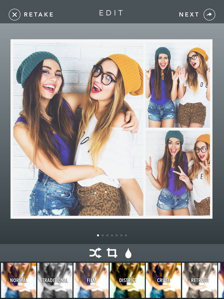 7 best photo booth strip designs images on pinterest photo editing photo booth strips in simple booth event edition simplebooth diy photoboothipad appphoto solutioingenieria Gallery