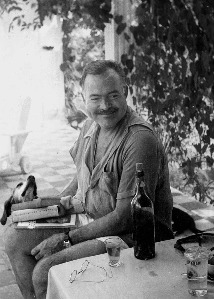 Help writing my paper ernest hemingway and the art of stoicism