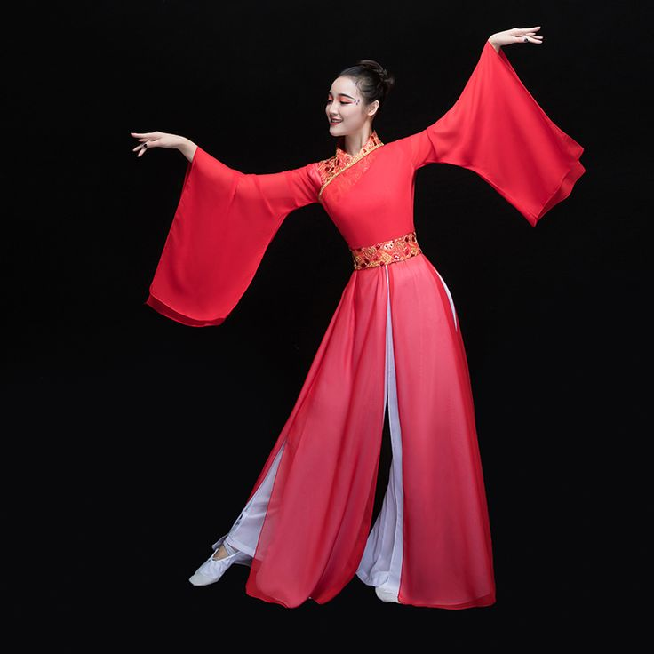 Comparar precios en Woman China Costumes - Online Shopping ...