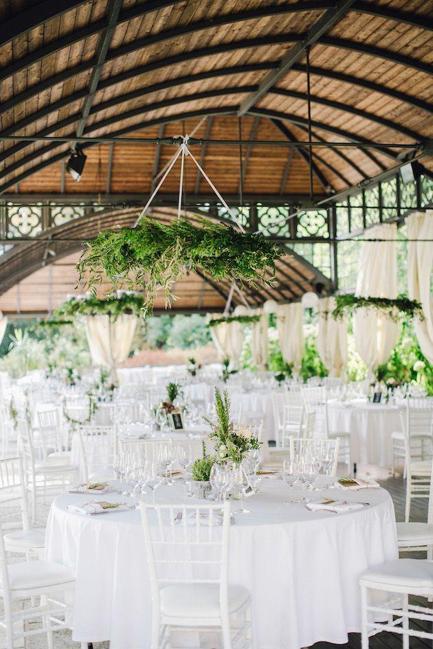 136 best wedding venues images on pinterest wedding venues beautiful italian wedding stefano santucci photography bridal musings wedding blog junglespirit Choice Image