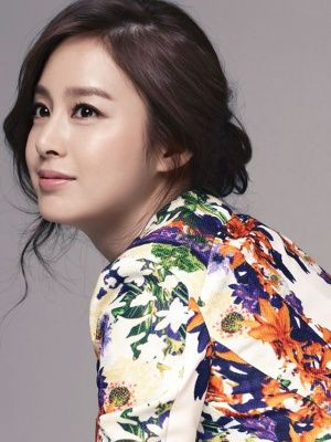 Kim Tae-Hee (김태희) Korean Actress.