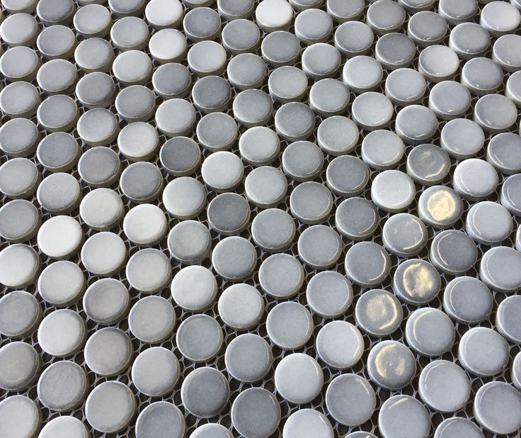 27 Best Images About Hexagon Mosaic Tile On Pinterest Mosaic Floors Marbles And Italian