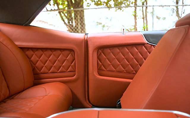 1000 images about custom car upholstery on pinterest car upholstery custom car seats and. Black Bedroom Furniture Sets. Home Design Ideas
