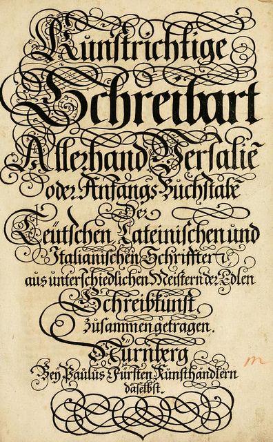 Les 36 meilleures images propos de calligraphie - Can font les franqueses ...