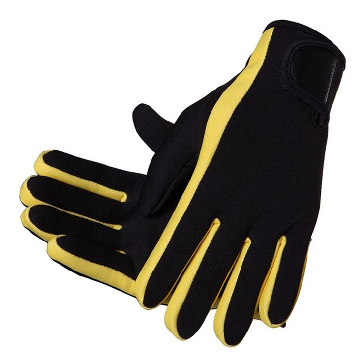 Scuba Diving Gloves //Price: $9.75 & FREE Shipping //   #swimmer #sand #hot #vacation #healthy