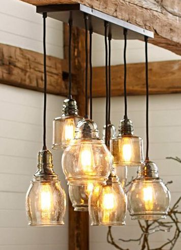 cool fixture but not sure where it would go...... - http://centophobe.com/cool-fixture-but-not-sure-where-it-would-go/ -