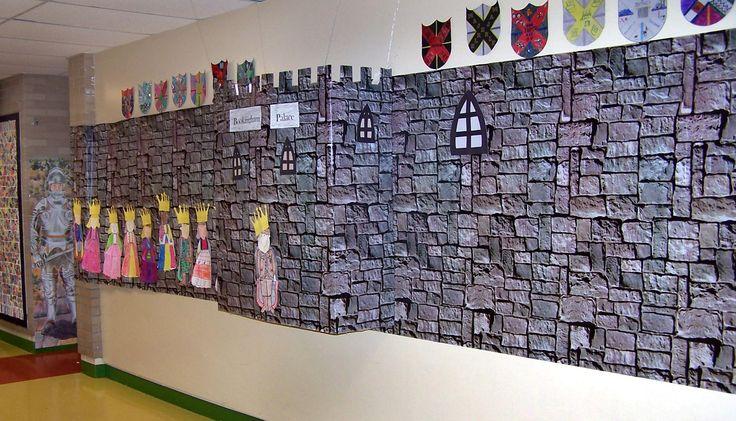 fairy tale classroom theme - Google Search