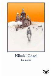 La nariz - Nikolai Gogol